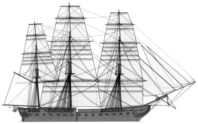 USSConstitution_d